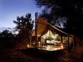 Plains Camp - Rhino Walking Safaris Kruger National Park