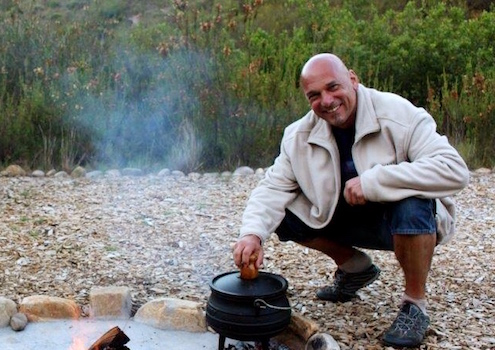 Manni beim Kochen_Fotor2
