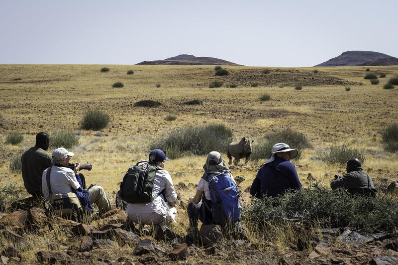 desert_rhino_camp_2014-08-92