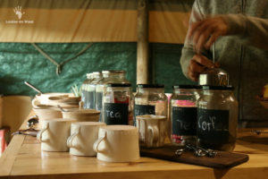 breakfast-at-gondwana-tented-eco-camp-garden-route