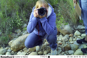 caught-by-the-camera-trap-gondwana-game-reserve
