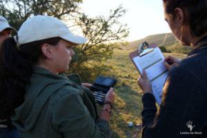 setting-up-camera-traps-at-tented-eco-camp-2-gondwana