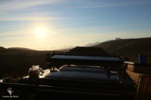 sundowners-at-gondwana-game-reserve