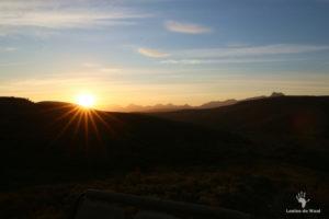 sunset-over-gondwana-game-reserve-garden-route