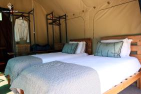 tent-interior-eco-camp-gondwana-game-reserve
