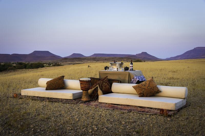 desert_rhino_camp_2014-08-45