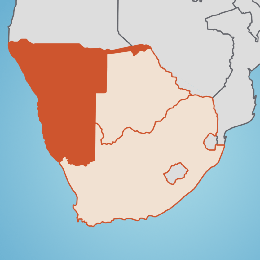 map-namibia