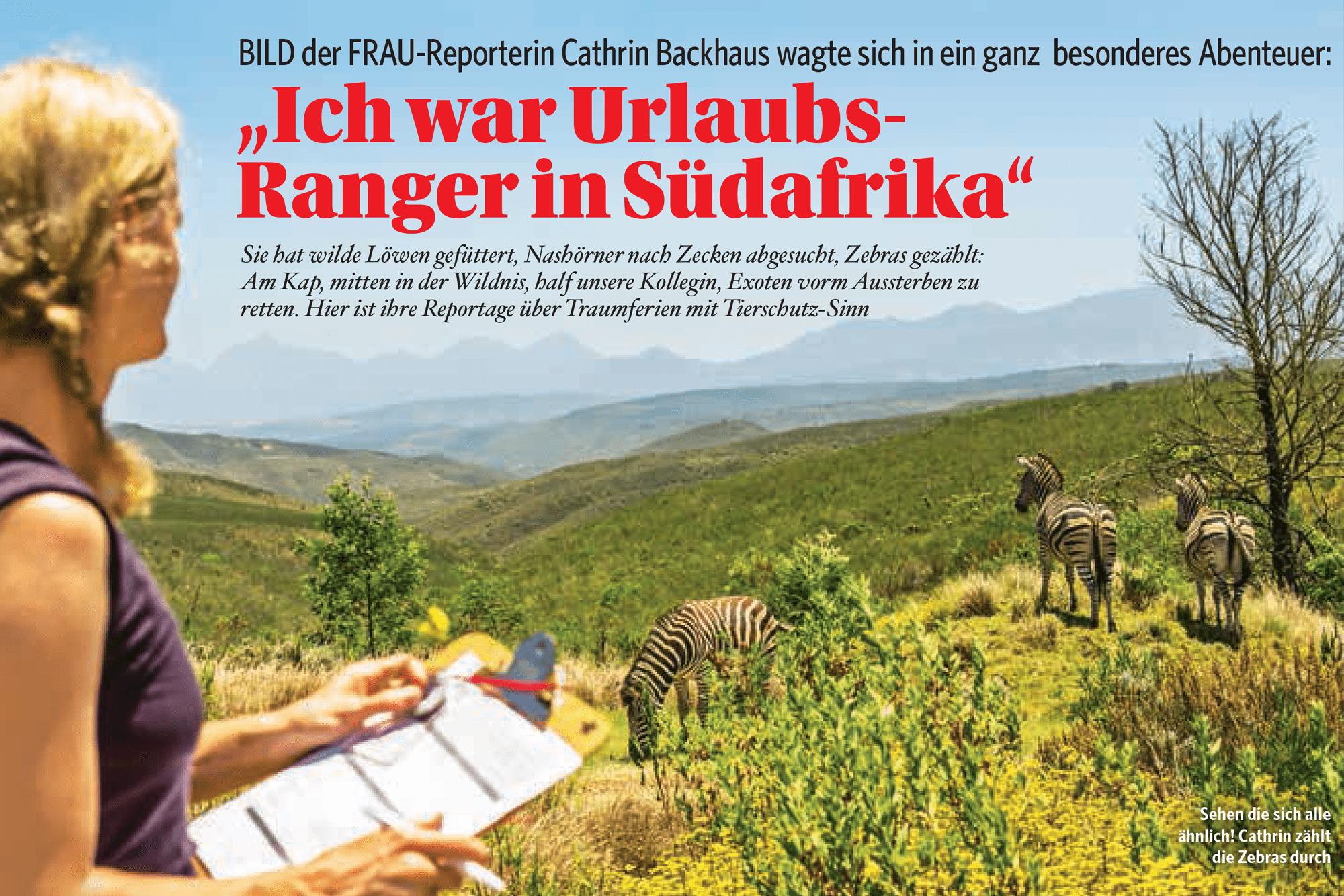 bild-der-frau-ranger-safari