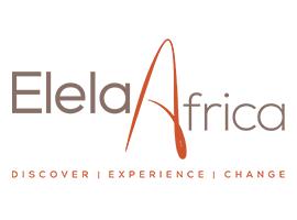 logo_elela_19-en