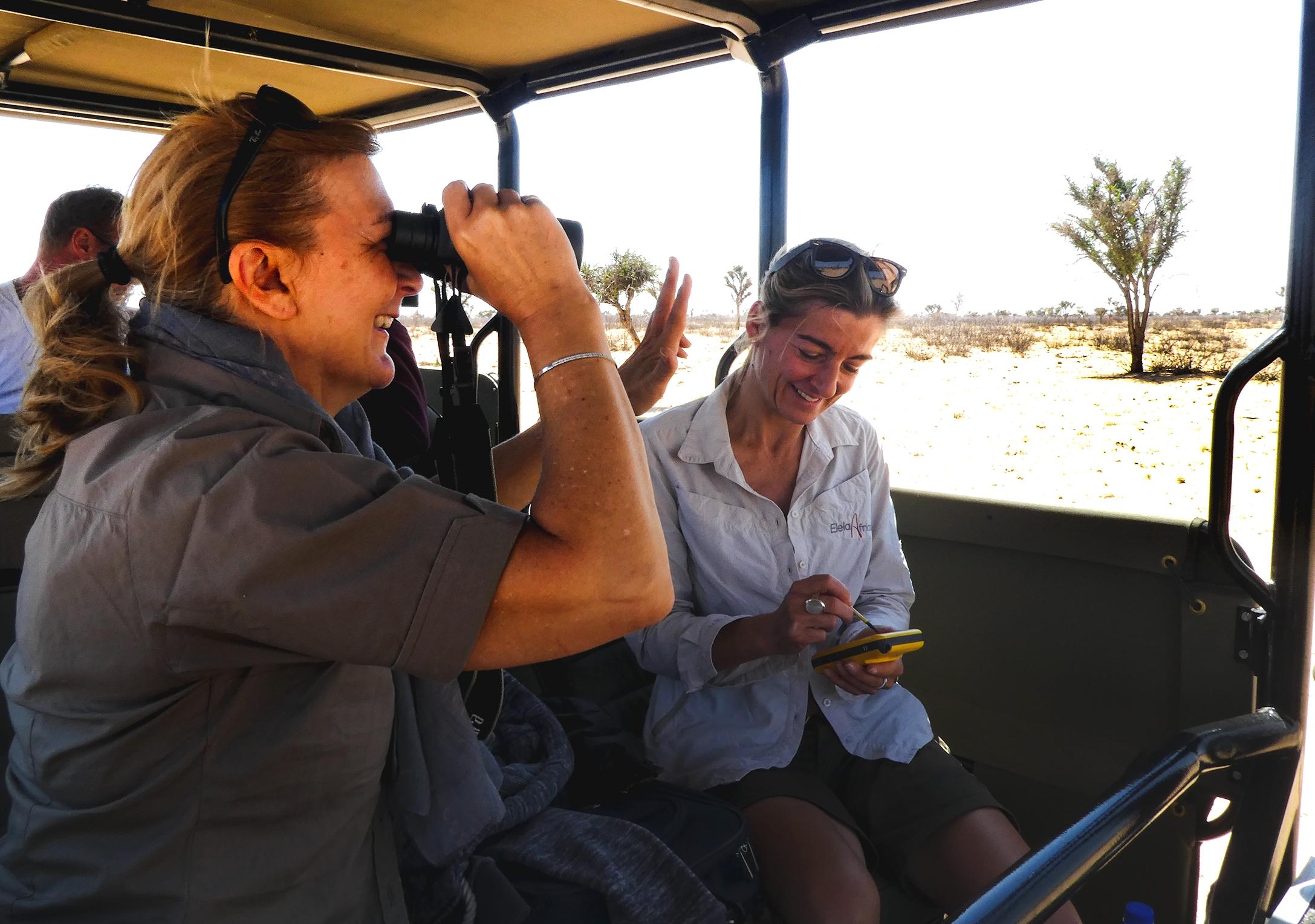 Text_B_2_Urlaubs_Ranger_Kalahari_Elela_Africa