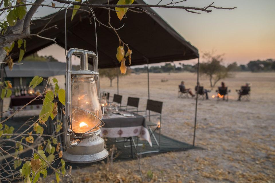 blooming-desert-elela-africa-mobile-safari-tent