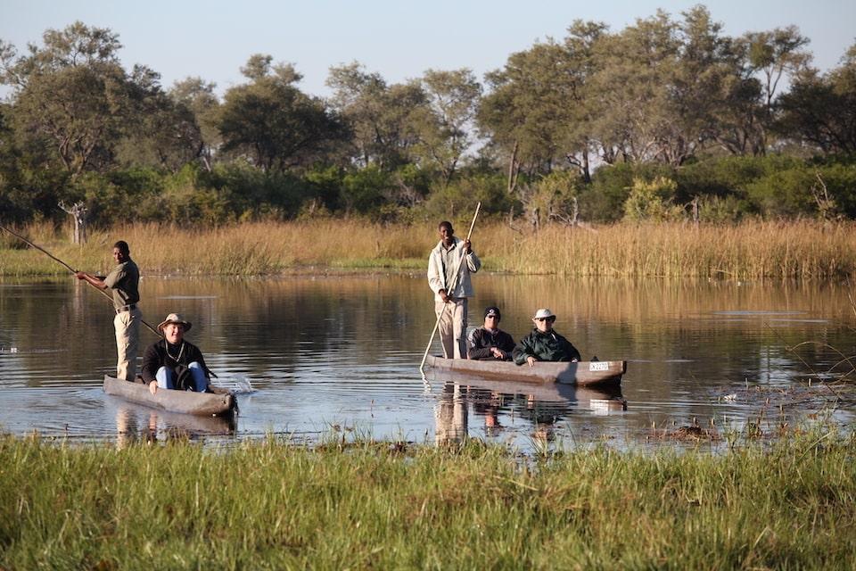 elela-africa-desert-and-delta-mokoro Kopie
