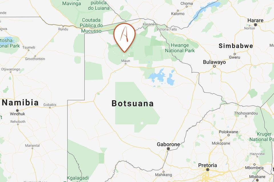 elela-africa-karte-bushskill-okavango