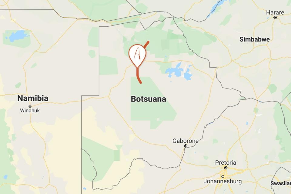 elela-africa-karte-desert-und-delta-reiseidee