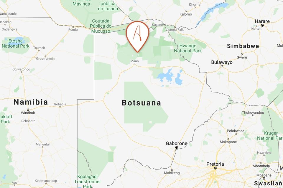 elela-africa-karte-magisches-okavango-delta